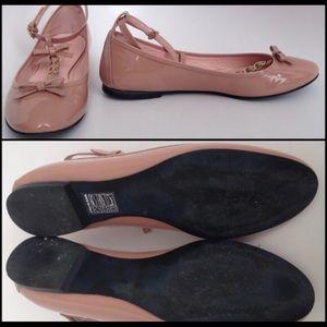 RED Valentino Shoes - Valentino ballerina